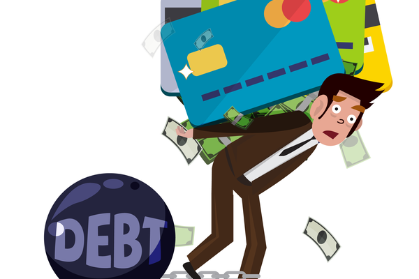 【パチンコ依存症】旦那の借金を正確に調べる方法【手順も詳しく解説】