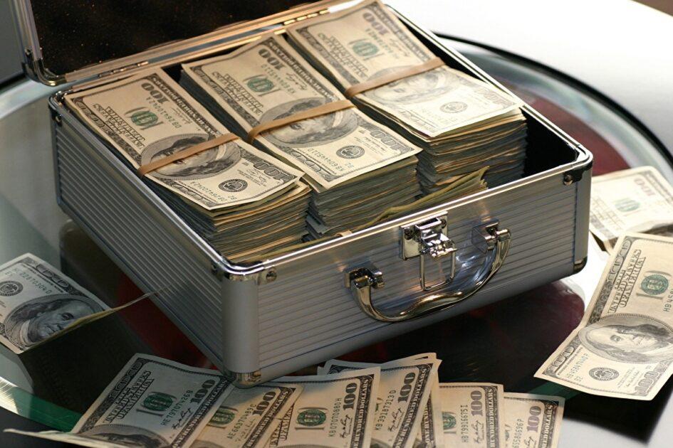 過払い金請求の無料相談から調査までのまとめ